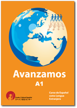 AVANZAMO A1